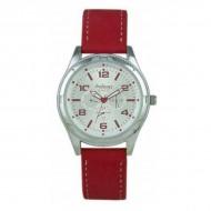 Pánske hodinky Arabians DBP2221R (37 mm)