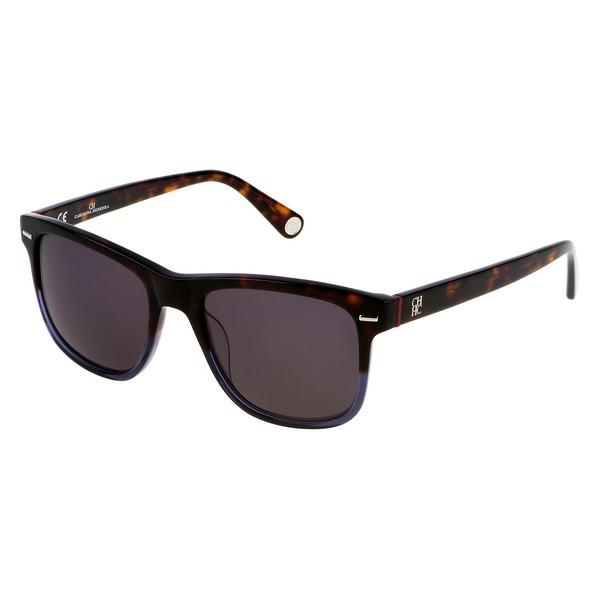 Dámské sluneční brýle Carolina Herrera SHE6085401GR