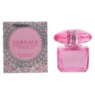 Perfumy Damskie Bright Crystal Absolu Versace EDP - 30 ml