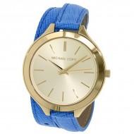 Dámske hodinky Michael Kors MK2286 (41 mm)