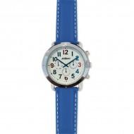 Pánske hodinky Arabians HBA2260A (44 mm)