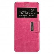 Torba Book Ref. 100496 Huawei P10 Lite Różowy