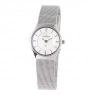 Dámske hodinky Skagen 233XSSS (24 mm)