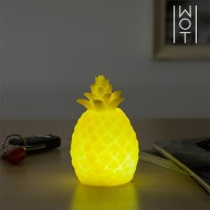 Ananas LED Little Wagon Trend