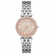 Dámske hodinky Michael Kors MK3446 (33 mm)