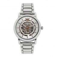 Pánske hodinky Armani AR1980 (43 mm)