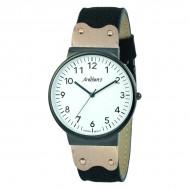 Pánske hodinky Arabians HNA2236X (40 mm)
