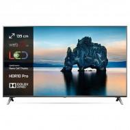 Chytrá televize LG 65SK8000PLB 65