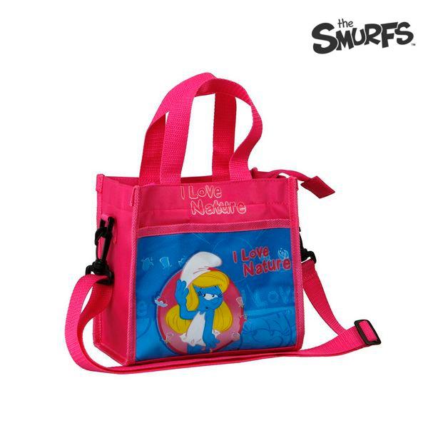 Kabelka The Smurfs 909