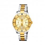 Dámské hodinky Elixa E116-L470 (38 mm)