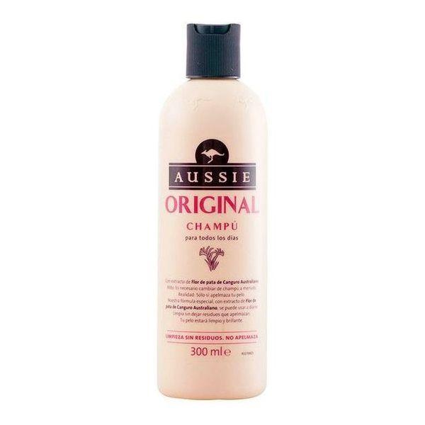 Šampon Original Aussie