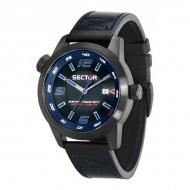 Pánske hodinky Sector R3251102020 (48 mm)