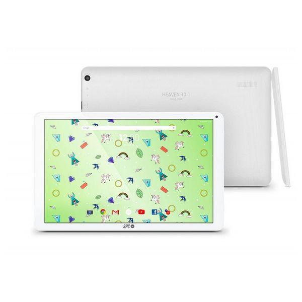 Tablet SPC Heaven 10.1 9762208B 10,1