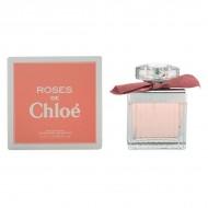 Perfumy Damskie Roses De Chloe Chloe EDT - 50 ml
