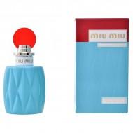 Perfumy Damskie Miu Miu Miu Miu EDP - 50 ml