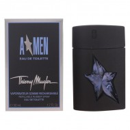 Men's Perfume A* Rubber R Thierry Mugler EDT - 50 ml