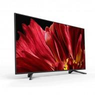 Chytrá televize Sony KD65ZF9 65