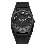 Pánske hodinky Guess W14542G1 (41 cm)