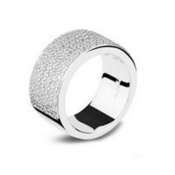 Dámský prsten Ti Sento 1485ZI (17,19 mm)