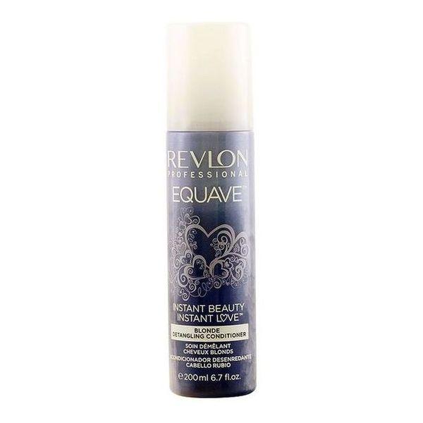 Odżywka Equave Instant Beauty Revlon