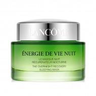 Maseczka Nawilżająca na Noc Energie De Vie Nuit Lancôme (75 ml)