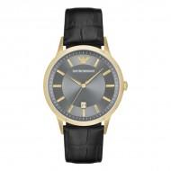 Pánske hodinky Armani 245687-00 (43 mm)