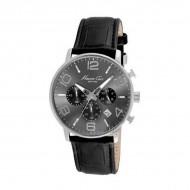 Pánské hodinky Kenneth Cole IKC8007 (42 mm)