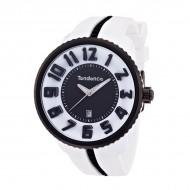 Pánské hodinky Tendence 2043014 (50 mm)