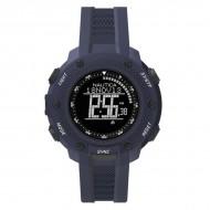 Pánske hodinky Nautica NAI19524G (45 mm)