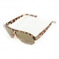 Okulary przeciwsłoneczne Unisex Sisley SL52303