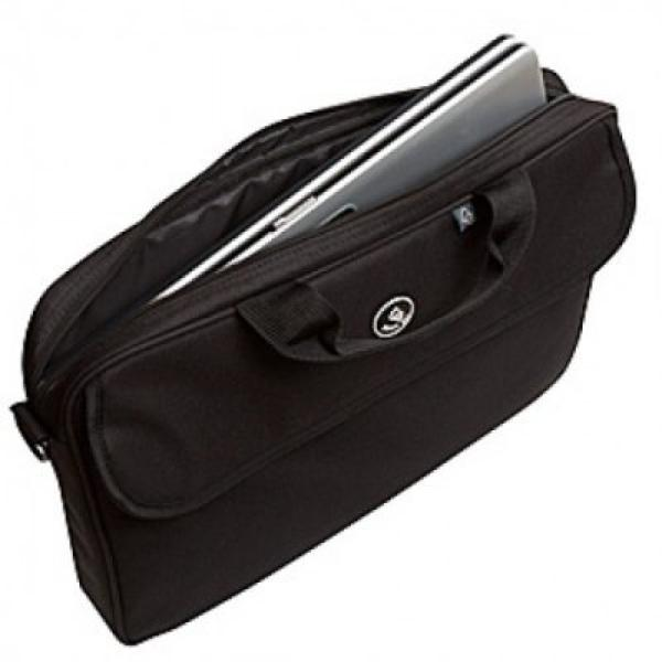 Torba na Laptopa Tech Air TANZ0140 15