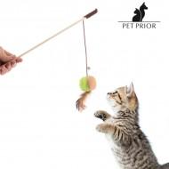 Hračka pro kočky Pet Prior