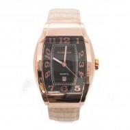 Dámske hodinky K&Bros 9424-4-545 (40 mm)