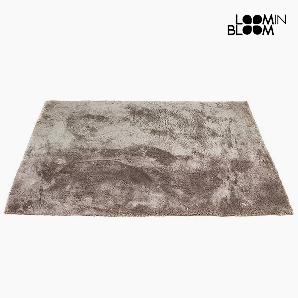 koberec Polyester (170 x 240 x 6 cm) by Loom In Bloom