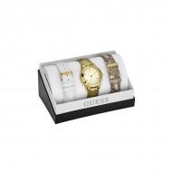 Dámske hodinky Guess W0163L2 (40 mm)