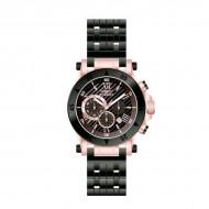 Pánske hodinky Bobroff BF1001M15M (44 mm)