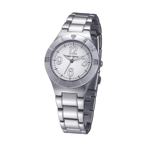 Dámské hodinky Time Force TF4038L02M (33 mm)  dc8482989c4