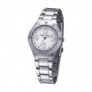 Dámske hodinky Time Force TF4038L02M (33 mm)