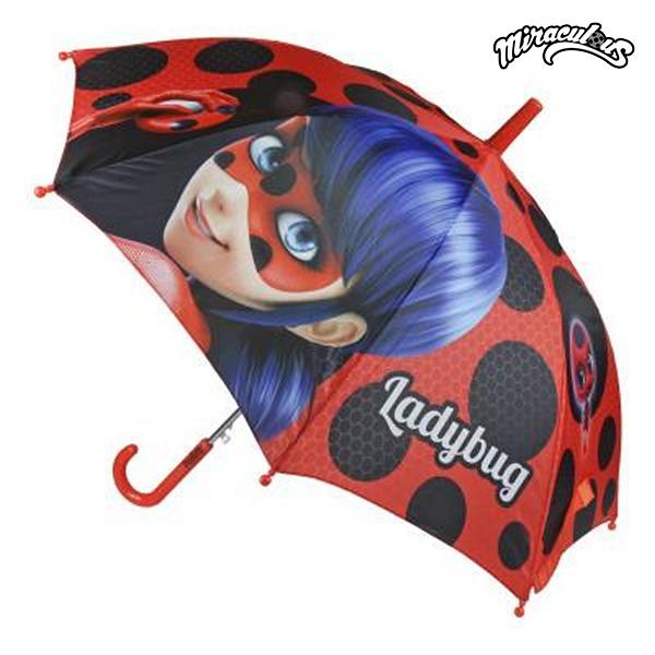 Parasol Lady Bug 297