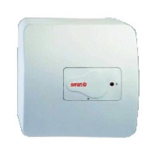 Bojler elektryczny Simat 45010 30 L 1500W Biały