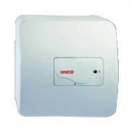 Elektrický ohrievač vody Simat 45010 30 L 1500W Biela