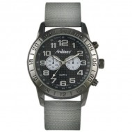 Pánske hodinky Arabians HBP2182B (43 mm)
