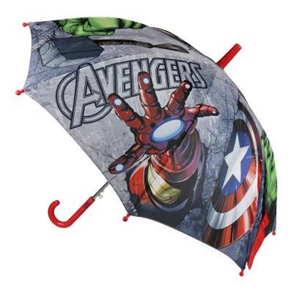 Skládací deštník The Avengers