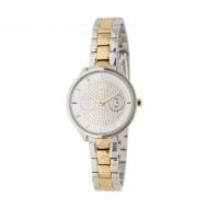 Dámske hodinky Furla R4253102517 (31 mm)