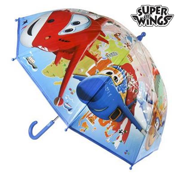 Parasol kopuła Super Wings 890