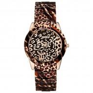 Dámské hodinky Guess W0425L3 (38 mm)