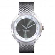 Pánske hodinky 666 Barcelona 237 (43 mm)
