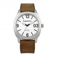 Dámske hodinky Superdry SYL116TW (39 mm)