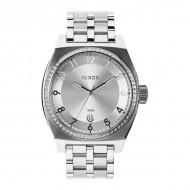 Dámske hodinky Nixon A325-1874-00 (40 mm)