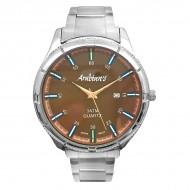 Pánske hodinky Arabians HAP2190MA (45 mm)
